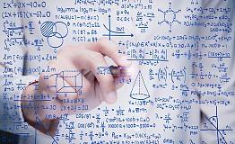 Eximia Matematiikka lyhyt