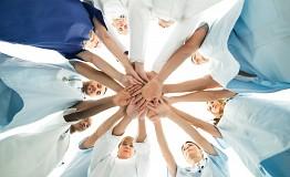 Eximia AMK Sosiaali-, terveys-, liikunta- ja kauneudenhoitoala